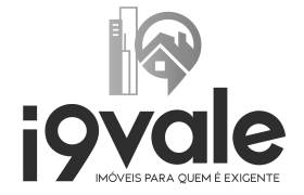 i9vale